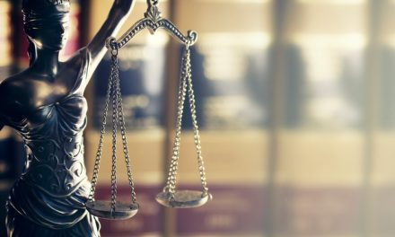 Relevant Law Challenging the Industry with a 21st-Century Approach