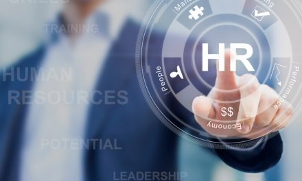 Changes Ahead for HR: What to Expect and How to Prepare Now