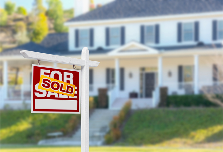 Ready To Sell Your House? Buyer—and Seller—Beware!