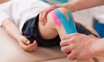 Physical Therapy: Rehab Delivers Injury Prevention and Recovery