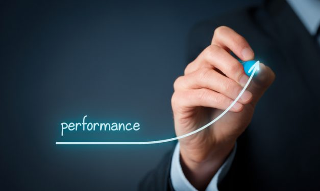 Satisfaction & Joy Two Critical Components to Improving Job Performance