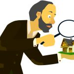 Clearing a Hurdle You Forgot Was There: Appraisals