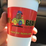 How an entrepreneur brought Joe Beans to The Burg