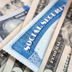 Social Security: Fact Vs. Fiction