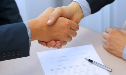 Do I Need a Contract for my Small Home Construction Project?