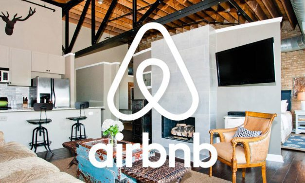 AirBNB Renting Rules