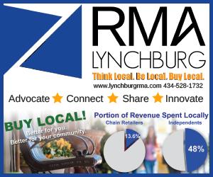 LB Retail Merchants Association Banner