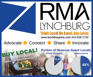 LB Retail Merchants Association Banner