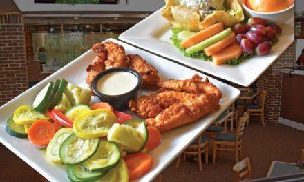 Charley's Restaurant
