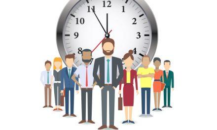 Essential Elements of Employee Retention