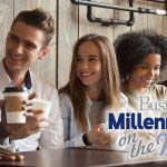 Millennials on the Move Entry Form