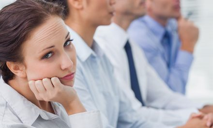 Beat the Business  Meeting Blues