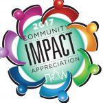2017 IMPACT COMMUNITY APPRECIATION