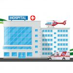 Going Green in Healthcare
