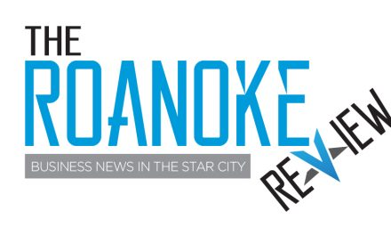 THE ROANOKE REVIEW