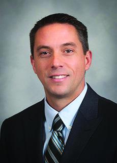 Jeremy Welsh