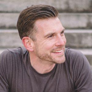 Daryl Calfee