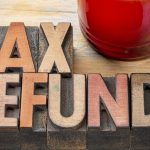 DEBUNKING THE TAX MYTH: SHOULD YOU REALLY BE EXCITED ABOUT THAT BIG TAX REFUND?