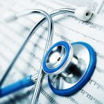 ECONOMIC GROWTH YET TO DEAL WITH HEALTHCARE CONFUSION