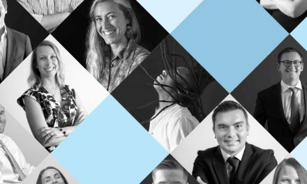 Lynchburg Business Millennials on the Move – Class of 2018