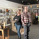 Lynchburg Specialty Engraving, Gifts & Awards