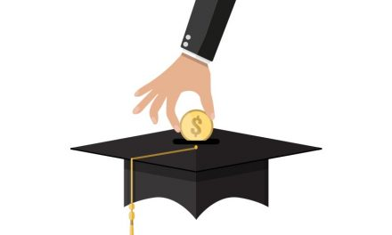 Planning to Pay for College?