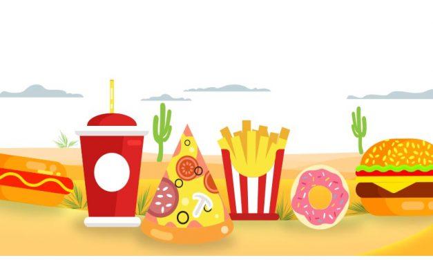 ACCELERATING NUTRITION PROGRESS