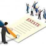 Estate Planning for Young Professionals