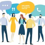 The Millennial's Guide to Networking