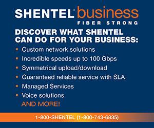 Shentel Cable Company 300×250