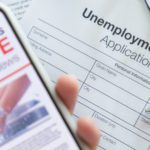 The Perfect Storm: COVID-19, Unemployment, and Virginia's New Employment Laws