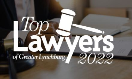Top Lawyers