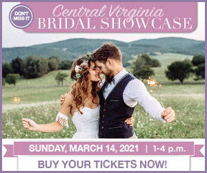 BRIDAL SHOWCASE 300X250