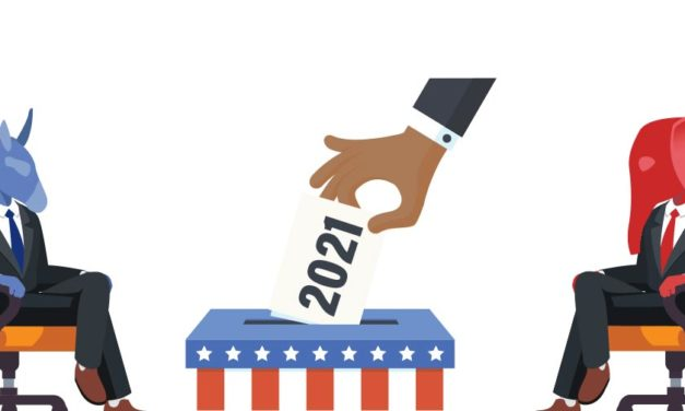 The Election and Economic Policy