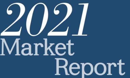 2021 Market Report