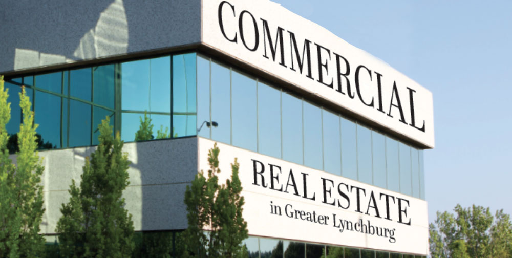 Guide to Commercial Real Estate 2021